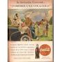 Publicidad Coca Cola-ford-victor-royal-selecciones-nov 1944