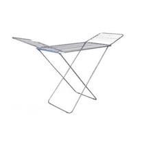 Tender De Aluminio De Dos Alas 170cm
