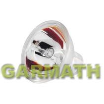 Lampara Dicroica 15 V 150 W Efr American Pro Dj Garmath