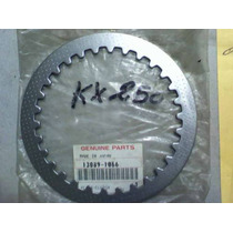 Separador De Discos De Embrague Kx 250 92 - 01 Original