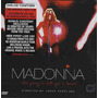 Madonna I'm Going To Tell A Secret Uk Edition Cd+dvd Sealed