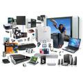 Toner Samsung Ml-2165w Ml 2165w 2165 Recarga Reset  Acto