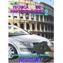 Manual Técnicas De Inmovilizadores Automotriz 2 - Rt Edic