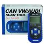 Scanner Scan Tool Vw - Audi Vgate Vs450 Version 2015