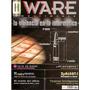 Cd Ware Multimedia 45-violencia En La Informatica/consolas
