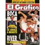 El Gráfico 3868 H-rematan Autos De Oscar Galvez/ Hernan Diaz