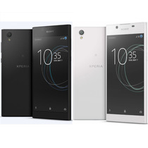 Celular Sony Xperia L1 16gb 5.5 Liberado Garantia Oficial 6c