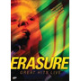 Dvd Erasure Sus Grandes Exitos En Great Woods Nuevo A 39.90
