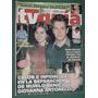 Revista Tv Guia 257 Natalia Oreiro Erotica Starsky & Hutch