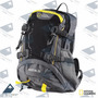 Mochila 25 Lts National Geographic Austin Camping Trecking