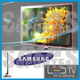 Sop Especial Samsung Led Tv 40 40b6000 46 46b6000 55 55b7000