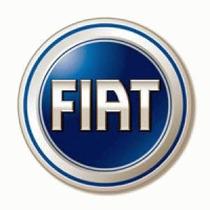 Cable De Freno De Mano Fiat 147 Original Nuevo Unico