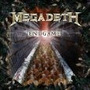Megadeth Endgame ( Ultimo Cd ) $ 33