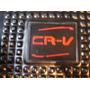 Cubre Alfombras Honda Crv $270 Cubrealfombras Habitaculo