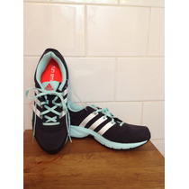 Zapatillas Adidas Run Smart - Bazzarola