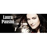 Entradas Laura Pausini Platea Vip Fila 1 2 Y 3 Mercadolider