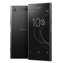 Celular Sony Xperia Xz1 4g 64gb Liberado Garantia Ofic 12c