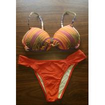 Bikini Brasilero