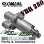 Tensor Cadena Distribucion Yamaha Ybr 250 Original Fas Motos