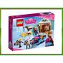 Lego Disney Princess Anna & Kristoffs 41066 Frozen 174 Pzs