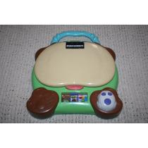 Especial Para Niños!juguete Didáctico Con Sonido De Animales