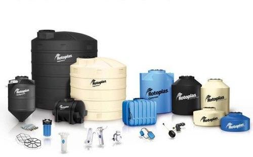 Tanque de agua acero inox affinity linea milenios 7000 lts for Tanques de agua medidas