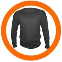Remera- Camiseta O Pantalon - Calza Termica .frio Extremo