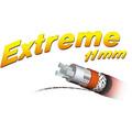 Cable De Bujia Competicion Extreme Ferrazzi Volkswagen Gol