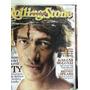 Revista Rolling Stones Edicion Coleccion Mar-08 En La Plata