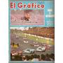 El Gráfico 2675 D-bell-siffert Ganaron En El Autodromo/ Suñe