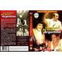 Historia Del Box Argentino Muy Buen Dvd Nuevo