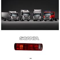 897b28b299 Accesorios para Camiones con los mejores precios del Argentina en la ...
