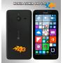 Nokia 640 Lte Snapdragon 400 1gb Ram 8gb 1.2ghz Liberado 4g