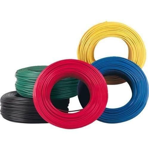 Cables siliconados unipolar 1 x 1 5 mm 100 mts for Precio cable 2 5mm