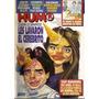 Humor 395-maradona/ana Acosta/carlitos Y Zulemita Menem
