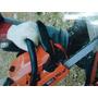 Motosierra Podadora Gamma 50 Cc 2,7 Hp Mod 9028 Accesorios