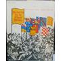 Historia De La Edad Media (septimo Grado, Tomo Ii) - 1974
