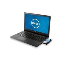 Notebook Dell Inspiron 3567 I7 7500 1tb 15.6  Win10 Ati R7