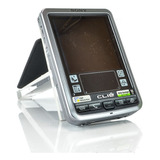 Palm Sony Clie Sj20 Refurbished + Dock - Outlet