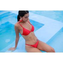 1c9d4aa48066 Mujer Bikinis Otras Marcas con los mejores precios del Argentina en ...