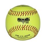 Pelota De Softbol South®  De 11´´- Softball