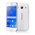 Samsung Galaxy Ace Style Lte 4g * Libres * Nuevos * Tope Cel