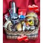 Desayuno Matero Premium (envios A Zona Norte Sin Cargo)