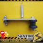 Tensor De Cadena Mini Cuatriciclo 49 2t Mini 50