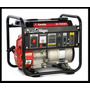 Grupo Electrogeno Zanella 1000 Generador G1000 Motovega