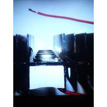 Inversor-convertidor 24v A 12v Mod A20017