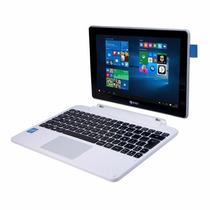 Netbook 2 En 1 Exo Wings Tw5  Funciona Tablet, No Teclado