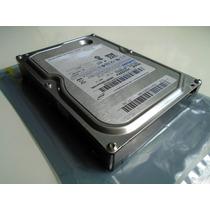 Disco Rígido Sata 320 Gb / 7200 Rpm / 16 Mb