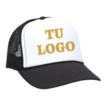9eafc8e4eec8 Busca gorras trucker con los mejores precios del Argentina en la web ...