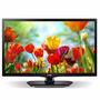 Monitor / Tv Lg 24mt45d-ps.awg Led 24 Hd Digital